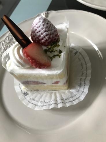 京都のお菓子屋さん_a0273699_12133778.jpeg