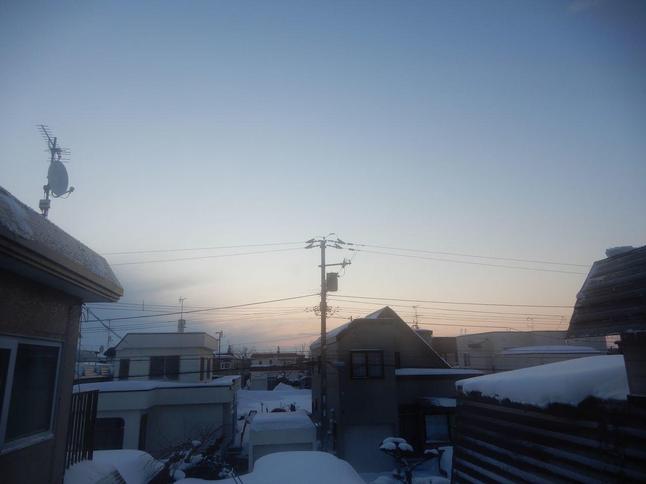 冬の嵐が止んで_c0025115_21503853.jpg