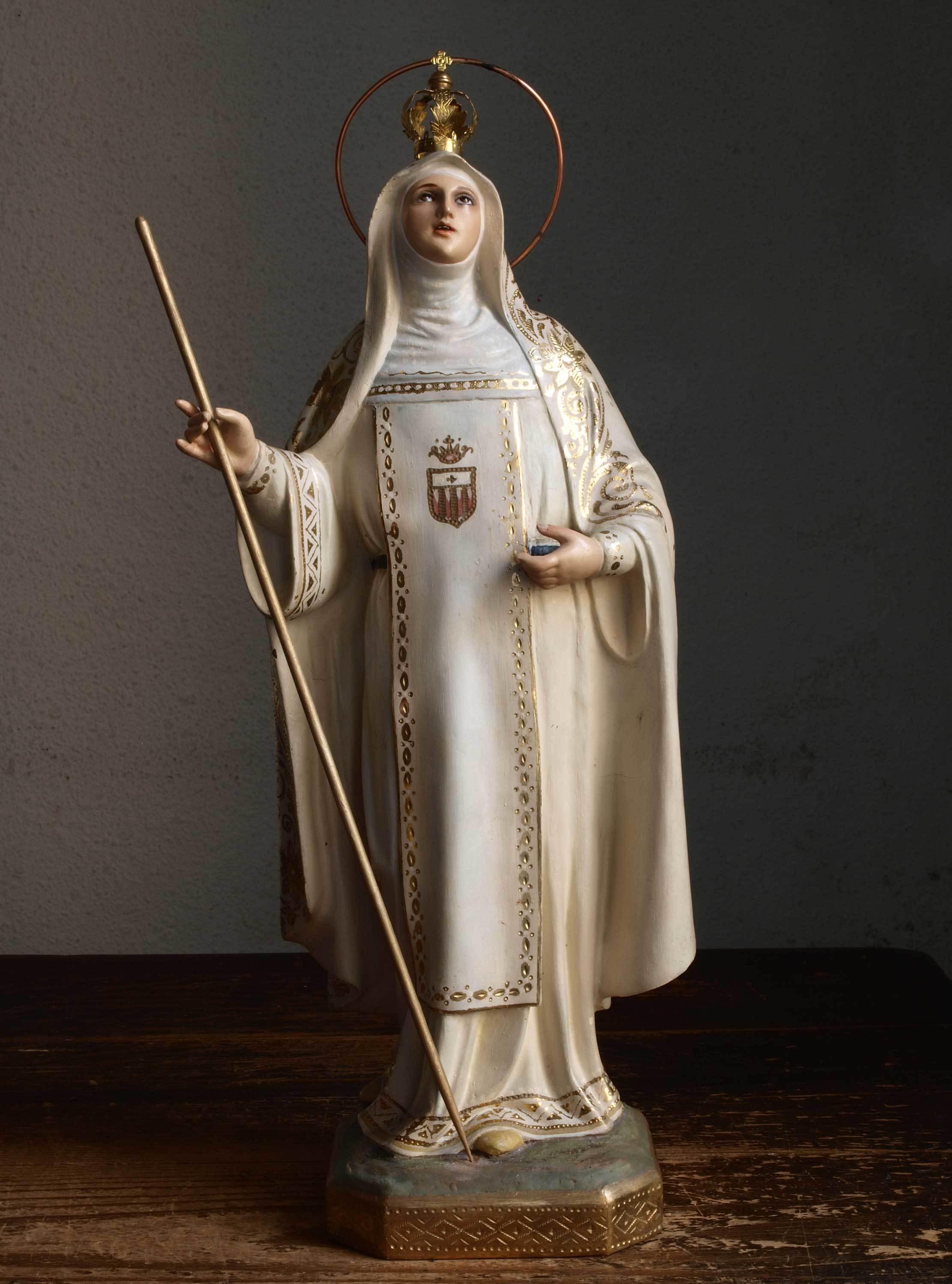 メルセの聖母マリア 44cm /H361_e0324838_01312154.jpg