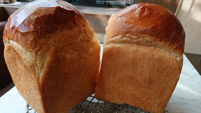 1月のパン_b0054602_17264533.jpg