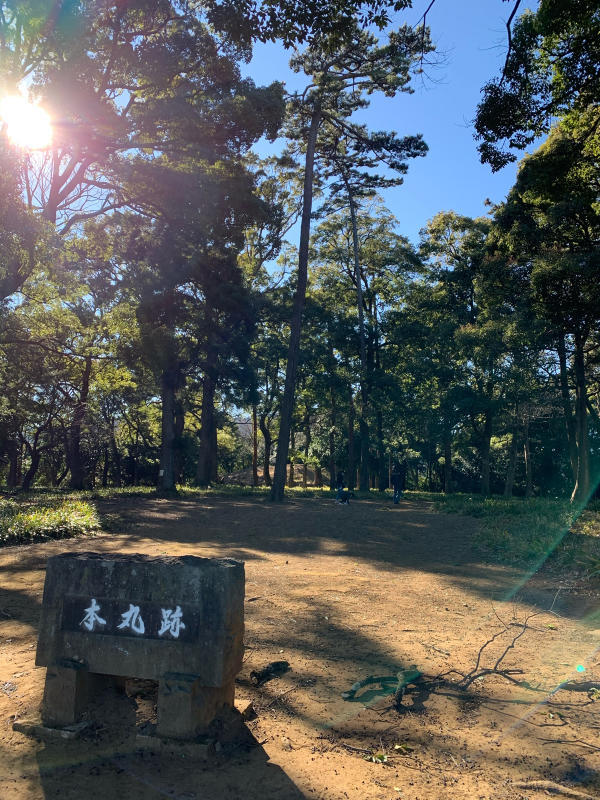 Odawara 2021 First half_b0223512_21094450.jpg