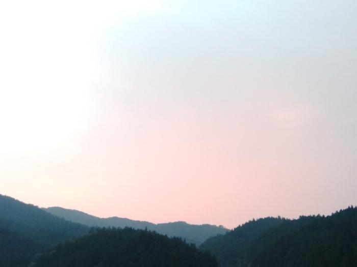 根羽村森林組合ブログ改め月刊森林批評(仮)_c0335713_21364852.jpg