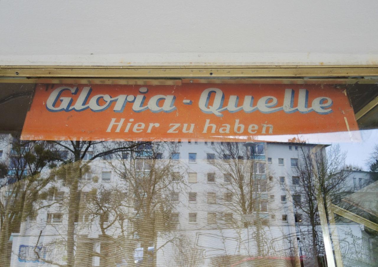 1950年代頃の売店のレタリング_e0175918_05574786.jpg