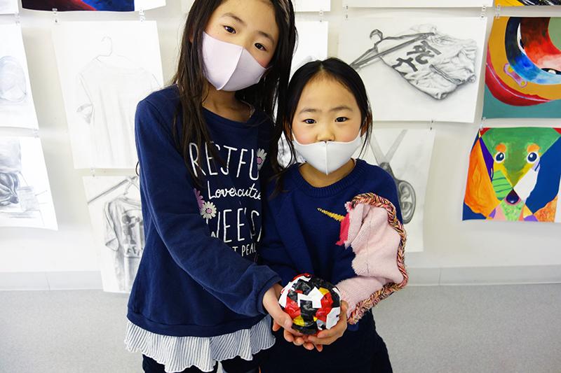 児童画クラス「テープアート」ご紹介_b0212226_21264739.jpg