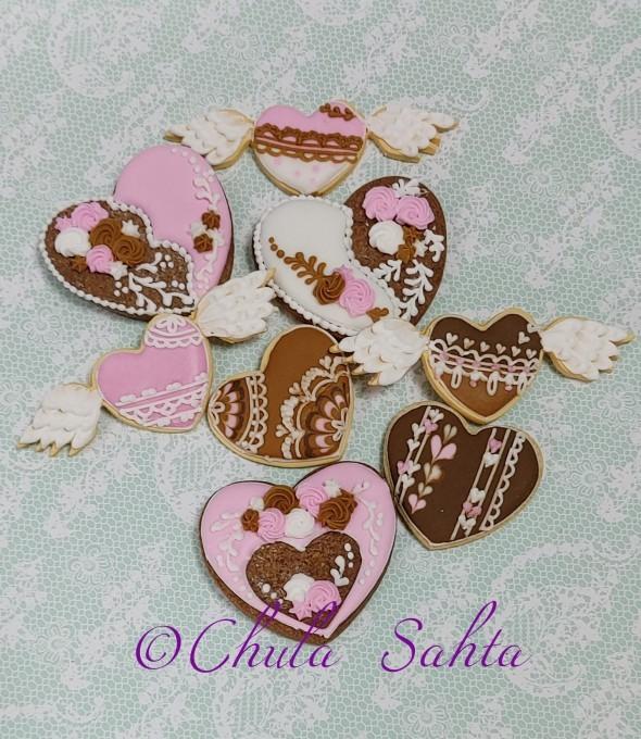 バレンタインアイシングクッキーのクラスを開催します💕_e0177649_16124515.jpg