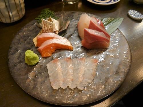 恵比寿「和食おやまだ」へ行く。_f0232060_00080274.jpg