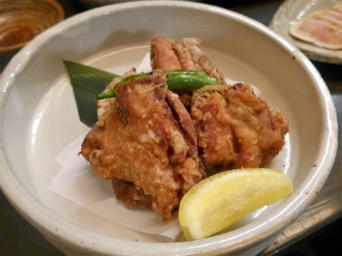 恵比寿「和食おやまだ」へ行く。_f0232060_00081253.jpg