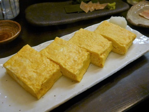 恵比寿「和食おやまだ」へ行く。_f0232060_00082327.jpg