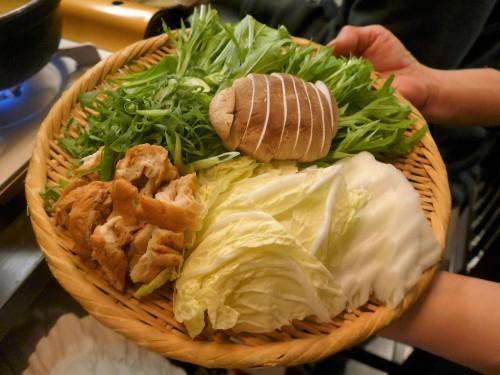 恵比寿「和食おやまだ」へ行く。_f0232060_00194913.jpg