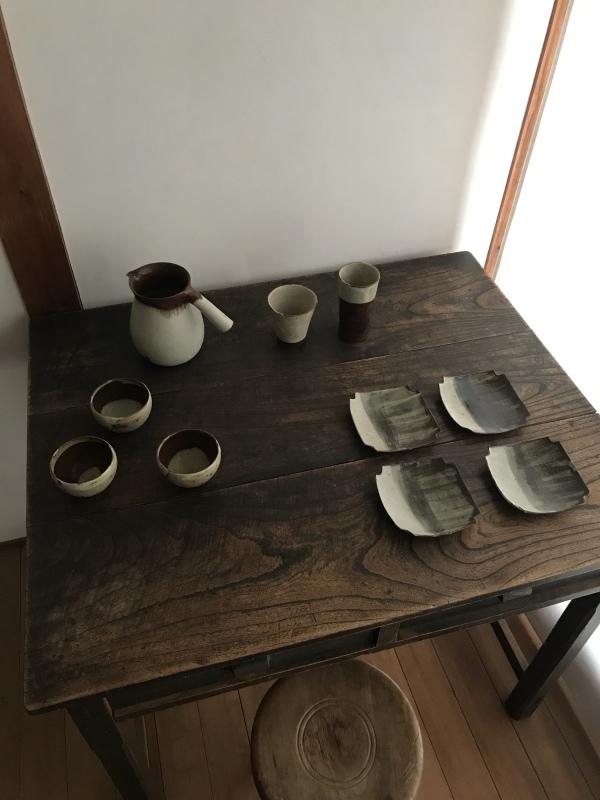 二月の工房正島展示室について_e0080369_10534019.jpeg