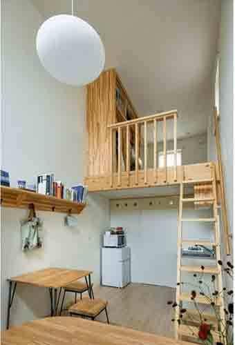 いえのえほん設計篇/7尺モジュール・小屋から住宅へ_c0189970_13563674.jpg