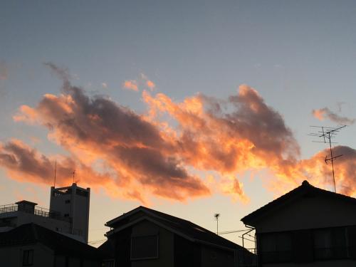 空が好き_c0201876_10104529.jpg