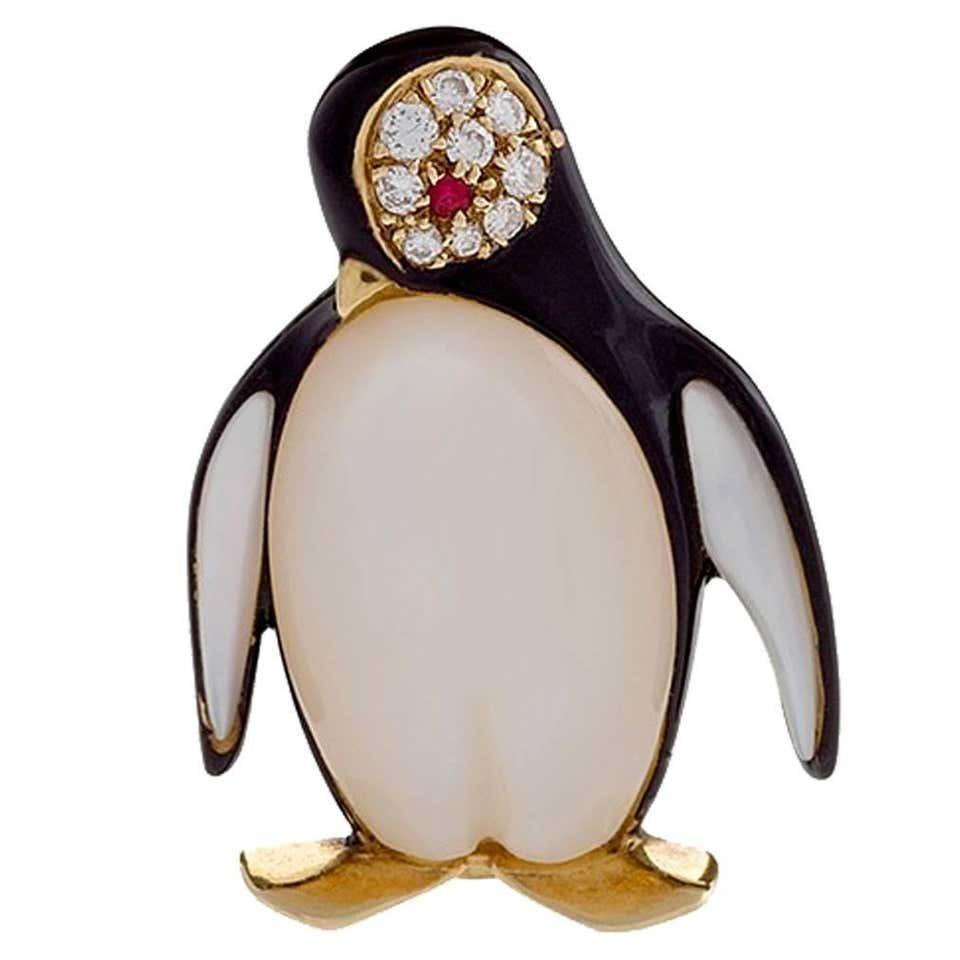 ペンギンを下から覗いたら_d0339681_17075941.jpg