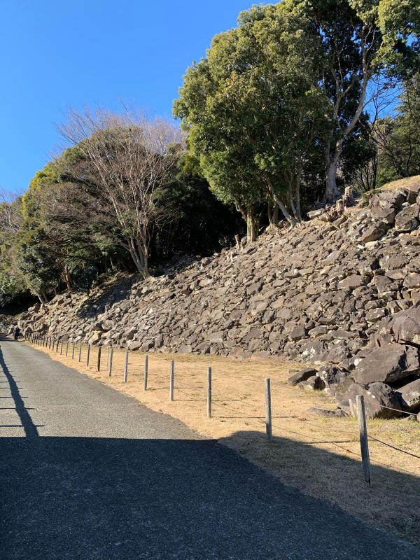 Odawara 2021 First half_b0223512_11204102.jpg