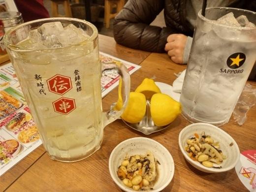 金沢旅行記・年末年始2泊3日の旅_c0218425_20484452.jpg