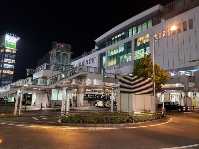 「松福 小田原駅前店」でうまいラーメン+のり♪93_c0169330_12451813.jpg