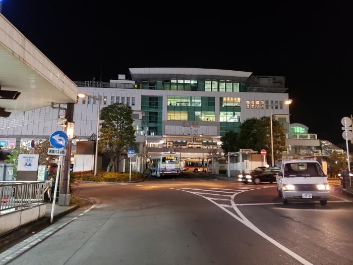 「松福 小田原駅前店」でうまいラーメン+のり♪93_c0169330_12470650.jpg