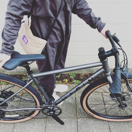 2021 MARIN 「NICASIO SE」マリン ニカシオ おしゃれ自転車 オシャレ自転車 自転車女子 自転車ガール クロスバイク_b0212032_13400725.jpeg