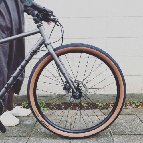 2021 MARIN 「NICASIO SE」マリン ニカシオ おしゃれ自転車 オシャレ自転車 自転車女子 自転車ガール クロスバイク_b0212032_13402815.jpeg