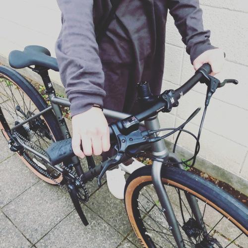 2021 MARIN 「NICASIO SE」マリン ニカシオ おしゃれ自転車 オシャレ自転車 自転車女子 自転車ガール クロスバイク_b0212032_13410658.jpeg