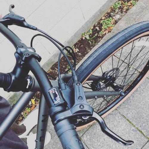 2021 MARIN 「NICASIO SE」マリン ニカシオ おしゃれ自転車 オシャレ自転車 自転車女子 自転車ガール クロスバイク_b0212032_13431637.jpeg