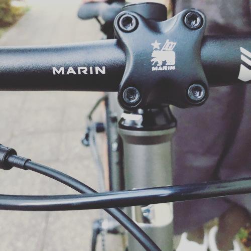 2021 MARIN 「NICASIO SE」マリン ニカシオ おしゃれ自転車 オシャレ自転車 自転車女子 自転車ガール クロスバイク_b0212032_13492398.jpeg