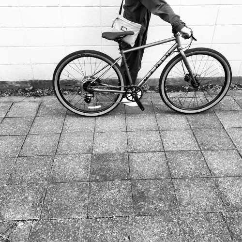 2021 MARIN 「NICASIO SE」マリン ニカシオ おしゃれ自転車 オシャレ自転車 自転車女子 自転車ガール クロスバイク_b0212032_13501650.jpeg