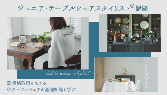 TWSAの通信講座が老舗出版社の(株)日本ヴォーグ社様よりリリース_c0337233_14392413.jpg