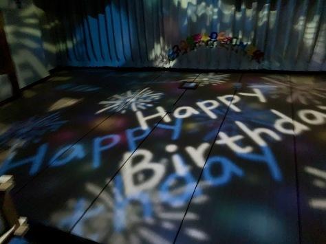 誕生日、ありがとう !!_d0115650_19500576.jpeg
