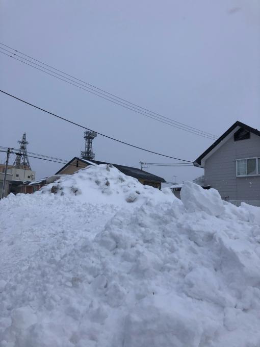 冬真っ盛り_b0093660_08581683.jpg