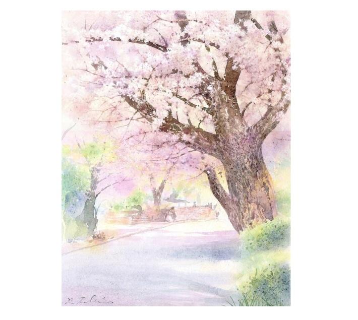 春・一期一会_f0006171_18205189.jpg