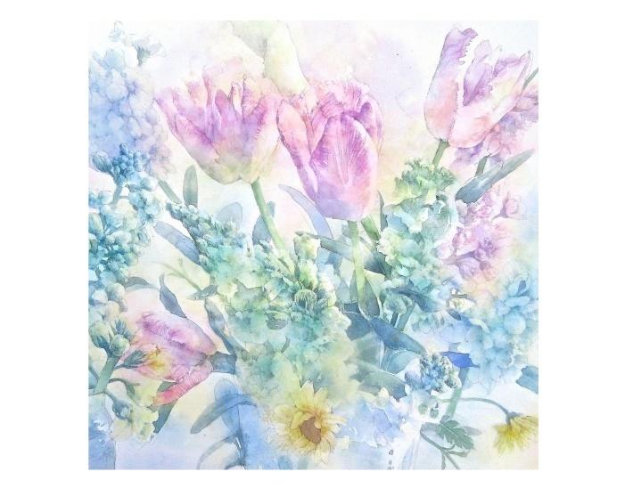 春・一期一会_f0006171_18222959.jpg