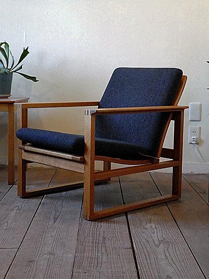Børge Mogensen Model2256 Easy chair_c0139773_14010365.jpg