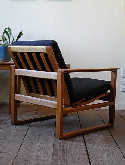 Børge Mogensen Model2256 Easy chair_c0139773_14012811.jpg
