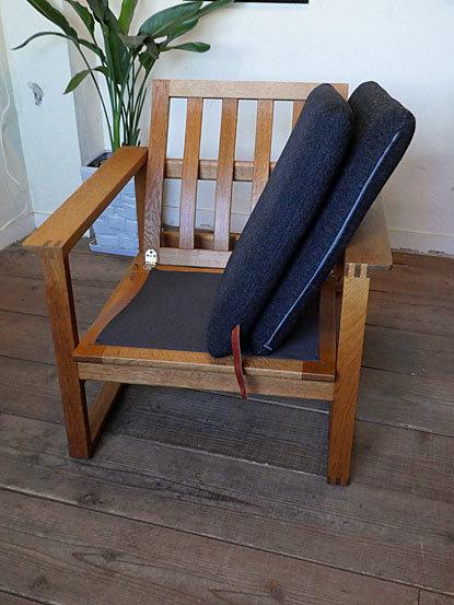Børge Mogensen Model2256 Easy chair_c0139773_14013887.jpg