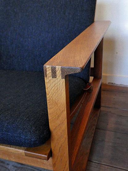 Børge Mogensen Model2256 Easy chair_c0139773_14030732.jpg