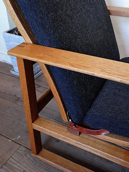 Børge Mogensen Model2256 Easy chair_c0139773_14032434.jpg