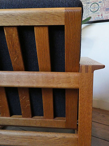 Børge Mogensen Model2256 Easy chair_c0139773_14034208.jpg
