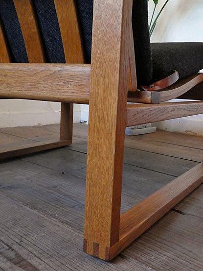 Børge Mogensen Model2256 Easy chair_c0139773_14041121.jpg