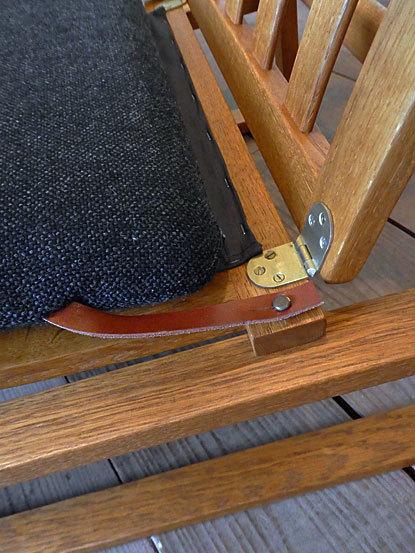 Børge Mogensen Model2256 Easy chair_c0139773_14042828.jpg