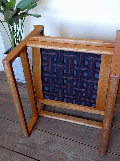 Børge Mogensen Model2256 Easy chair_c0139773_14051432.jpg