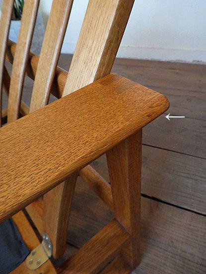 Børge Mogensen Model2256 Easy chair_c0139773_14055314.jpg