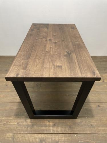 DINING TABLE_c0146581_10135352.jpg