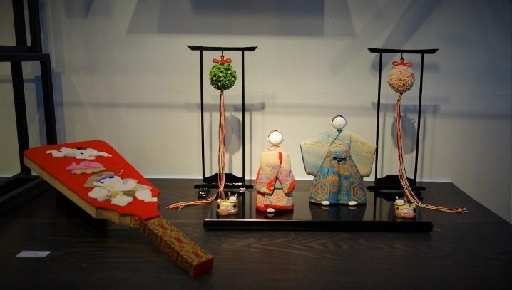 ー増田としこ 人形展ー 開催中です🎎🌸_b0232919_16001822.jpg
