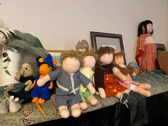 お人形の居場所_d0131255_07590461.jpg