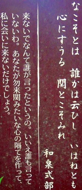 <2020年6月>常磐・ひたち探訪:①福島県浜通り「いわき・勿来」編_c0119160_10311150.jpg