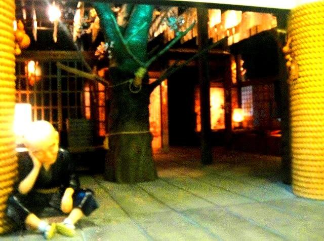 <2020年6月>常磐・ひたち探訪:①福島県浜通り「いわき・勿来」編_c0119160_11183490.jpg