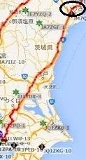 <2020年6月>常磐・ひたち探訪:①福島県浜通り「いわき・勿来」編_c0119160_20193754.jpg