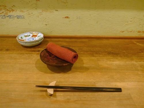 京都・河原町「バイタルサイン」へ行く。_f0232060_22582861.jpg