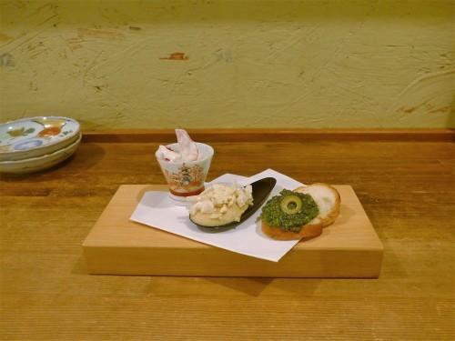 京都・河原町「バイタルサイン」へ行く。_f0232060_23002917.jpg